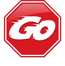 Go Automotive